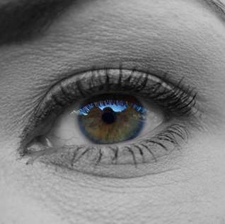 Lisle www.smilinglashlounge.com.jpg