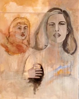 interpretation is the revenge of the intellect upon art - Susan Sontag -