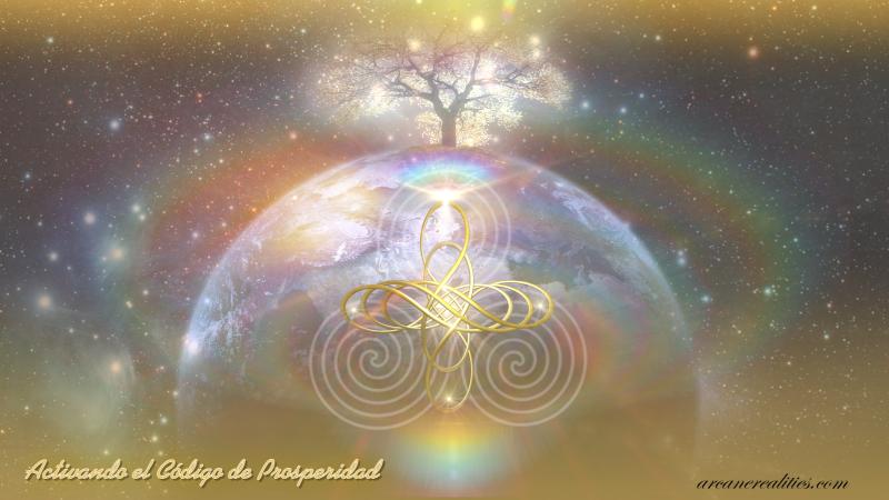 Prosperity 7 scaled  World prosperity6.png