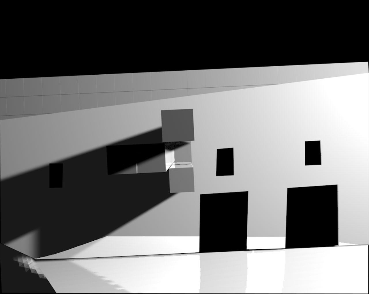 r_block push (0-00-08-15).jpg