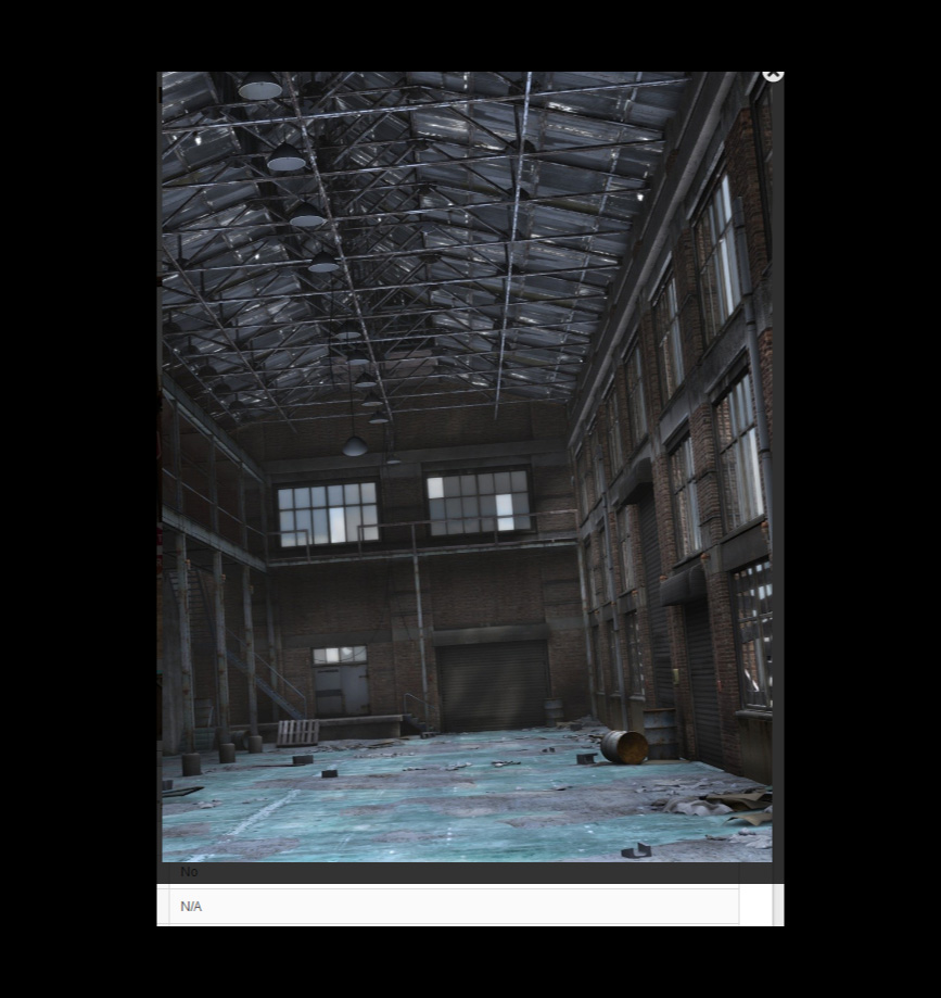 warehouse__00008.jpg