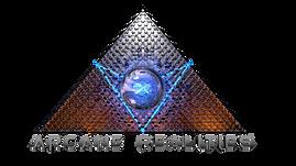 1_Arcne Logo 1_64.png