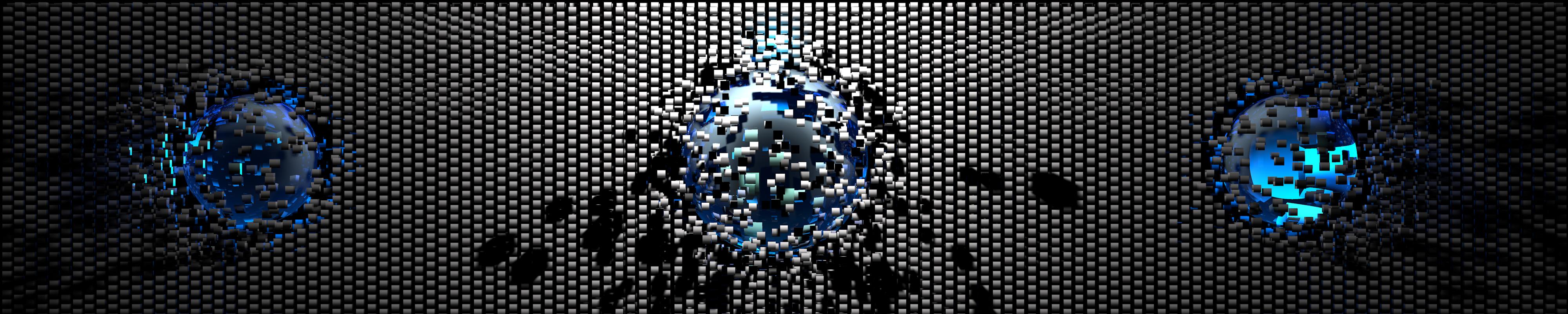 boxwall1_main0115.png