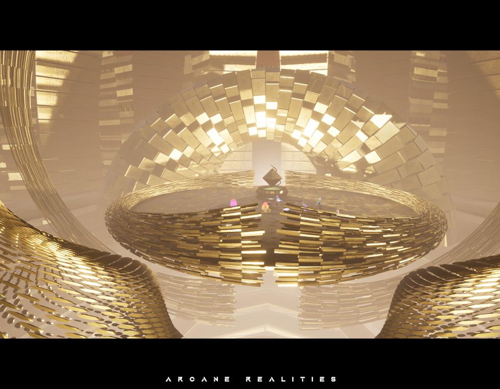goldenfrac_008.jpg