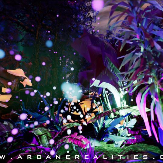 avatar__00024.jpg