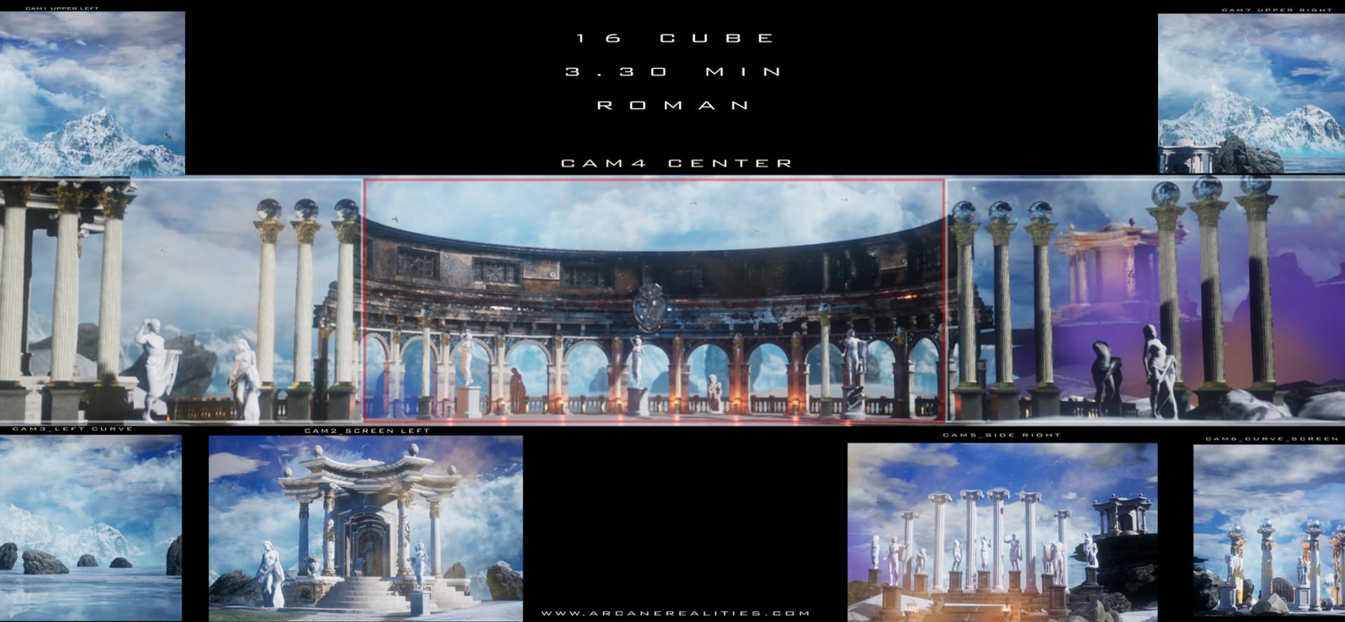 16 Cube roman all.jpg