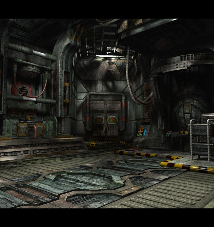 warehouse__00032.jpg