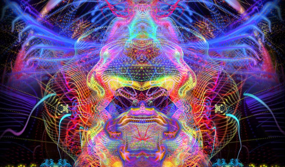 Luminal_Dome_dxv (02298).jpg