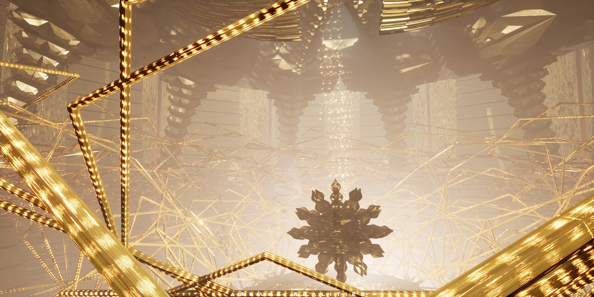 goldenfrac_022.jpg