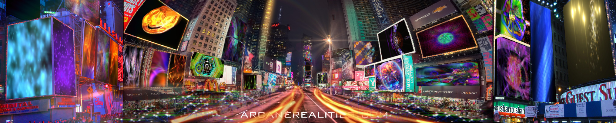 Time Square (00298).jpg