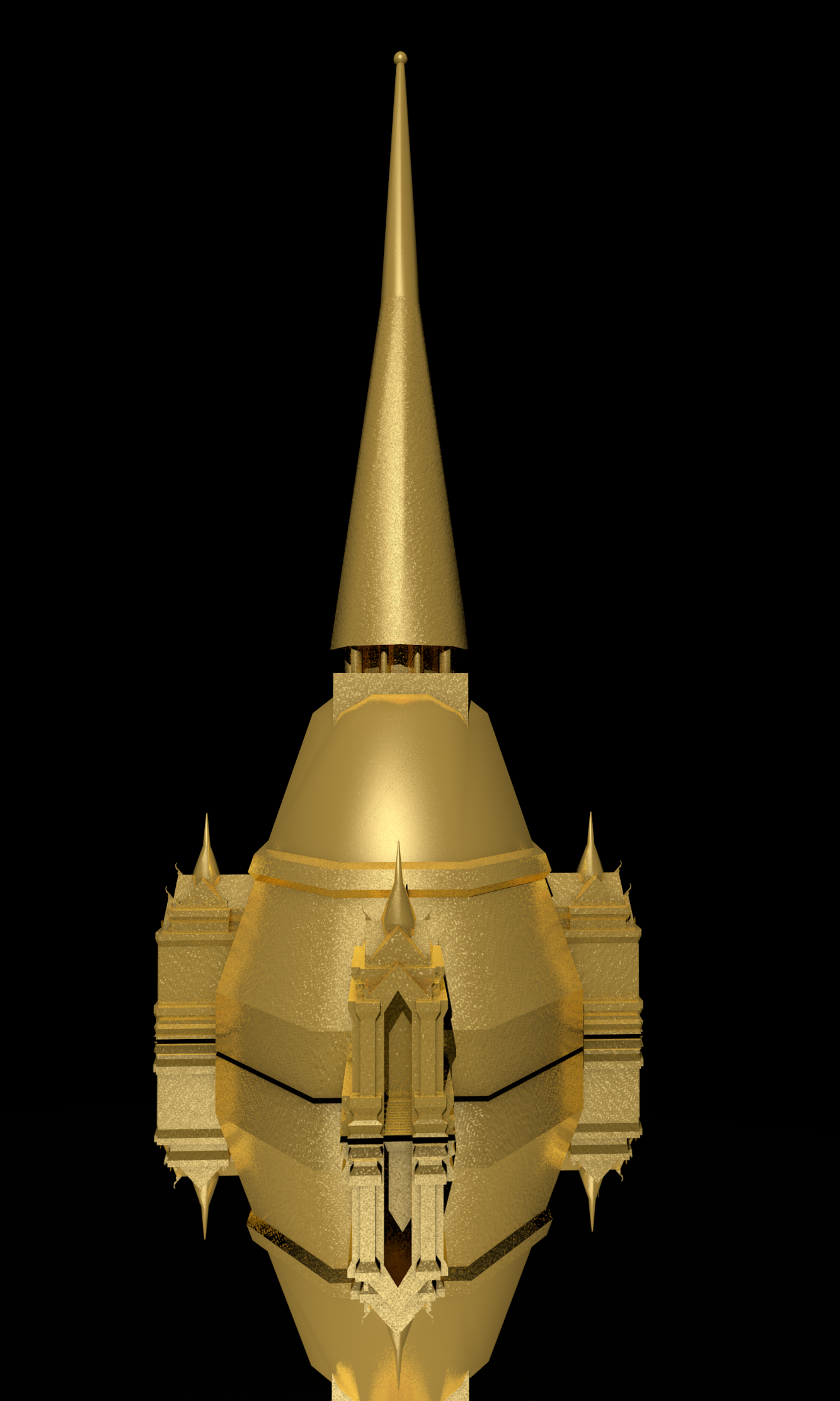 The_Golden_Chedi.png