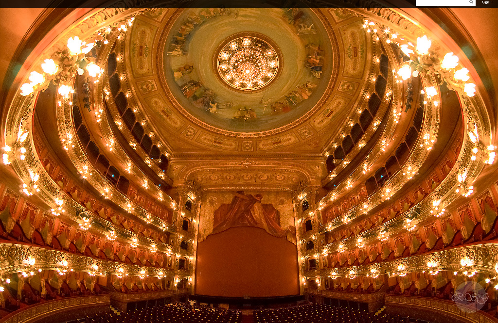 All sizes - The Master... - Teatro Colon - Flickr - Photo Sharing!_00.jpg
