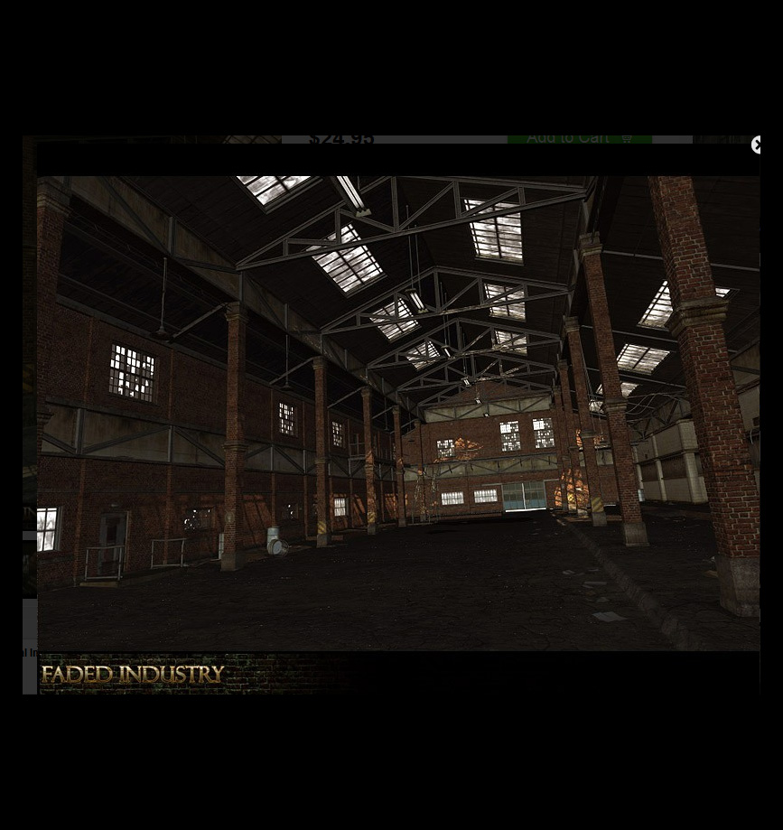warehouse__00005.jpg