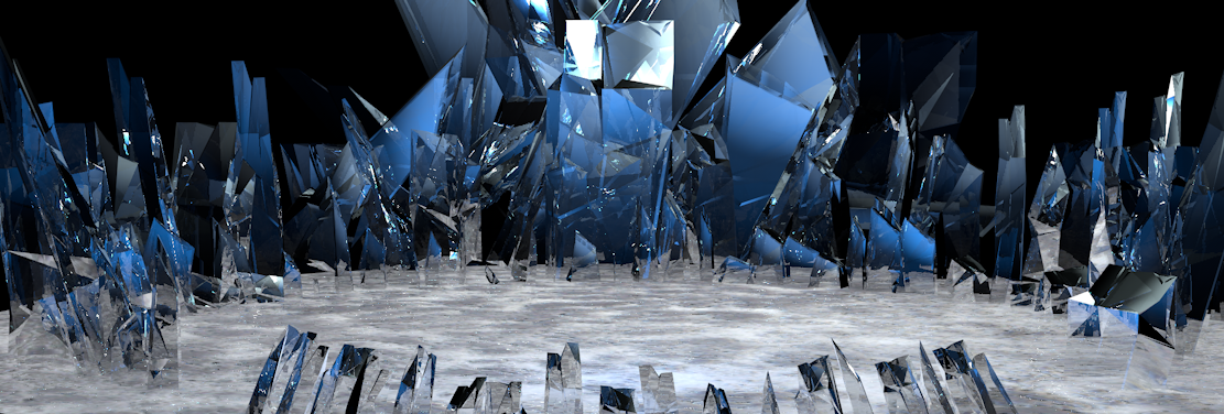 crystalworld11.png