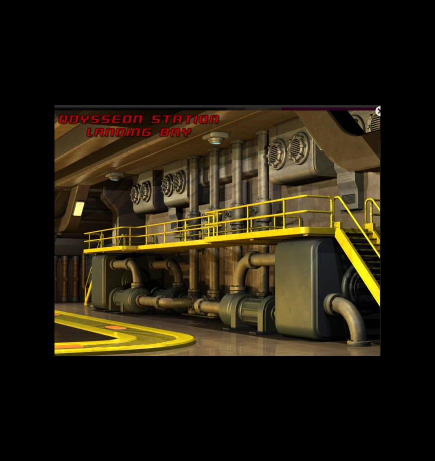 warehouse__00015.jpg
