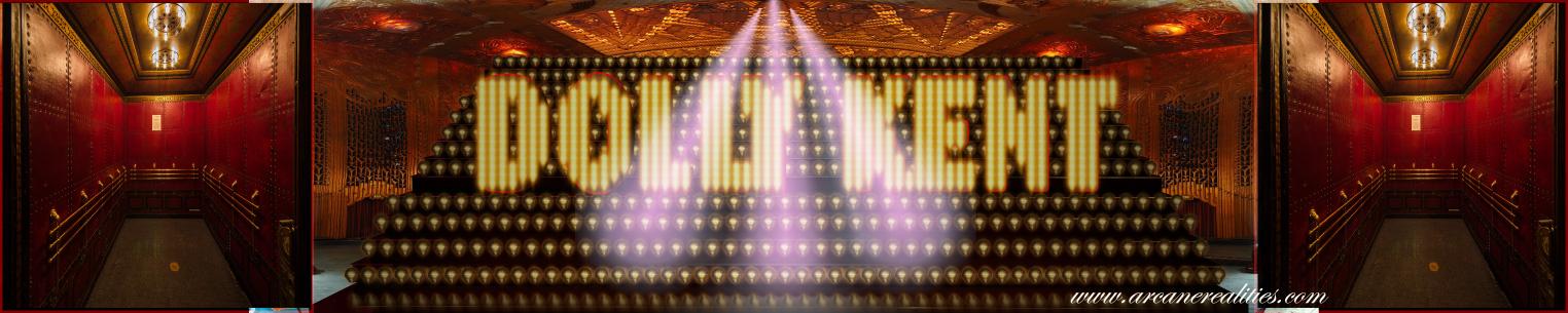 Broadway Stage (0045)_01_1.jpg