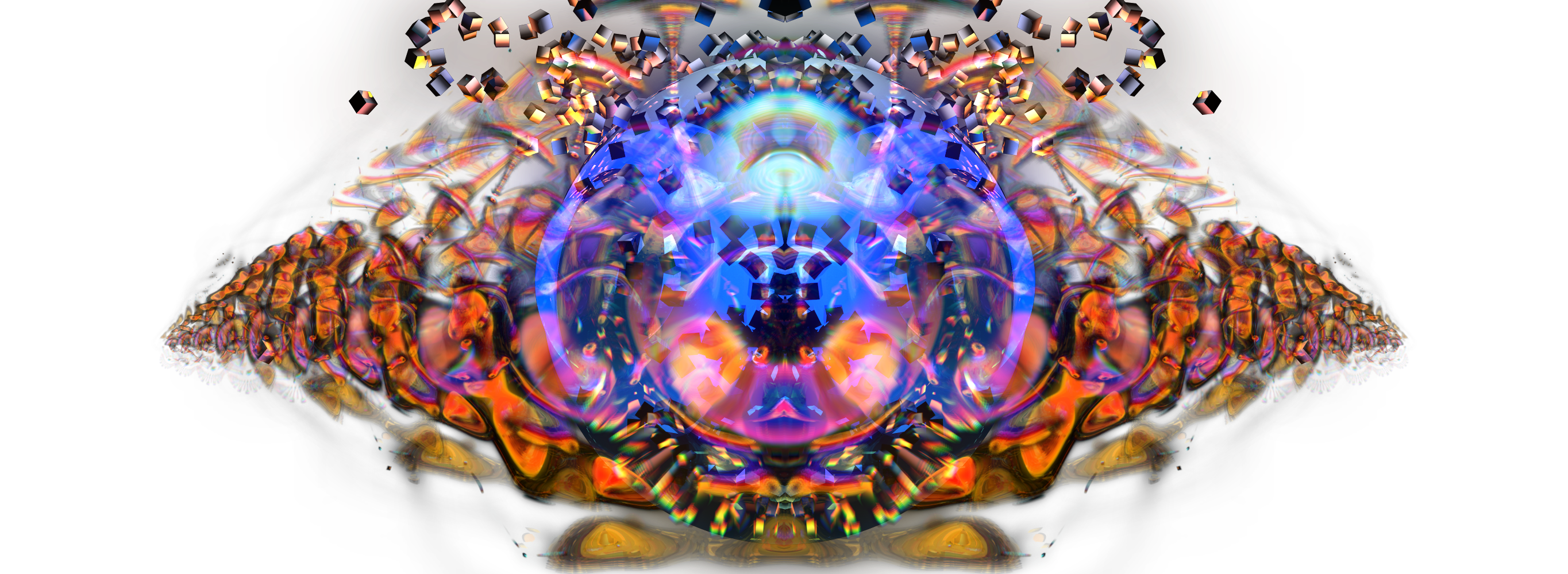 orbwall (06804)_1.png