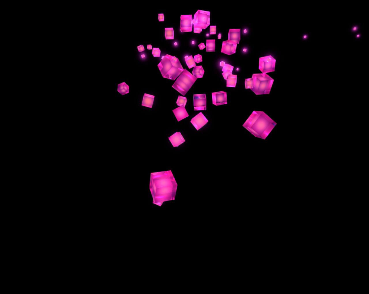 R_tricube bounce (0-00-02-08).jpg