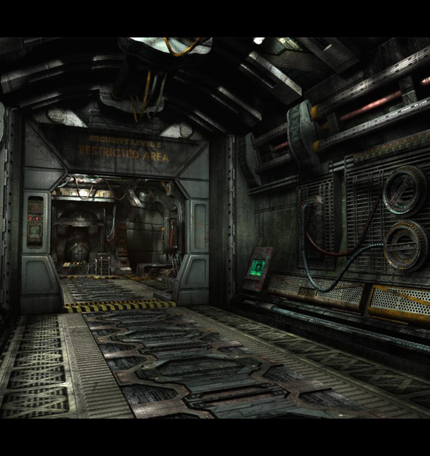 warehouse__00030.jpg