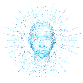 holoface1_0083_edited.png