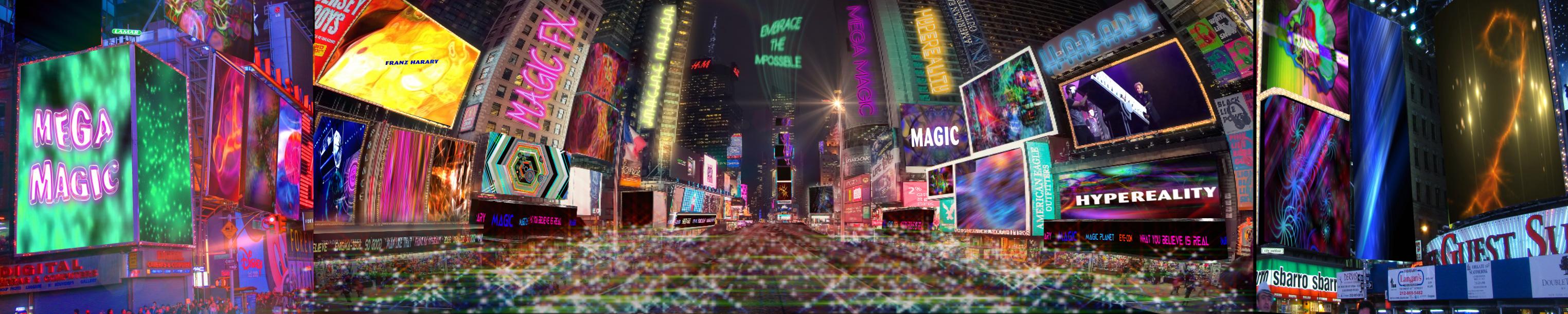 Time Square_01687.jpg