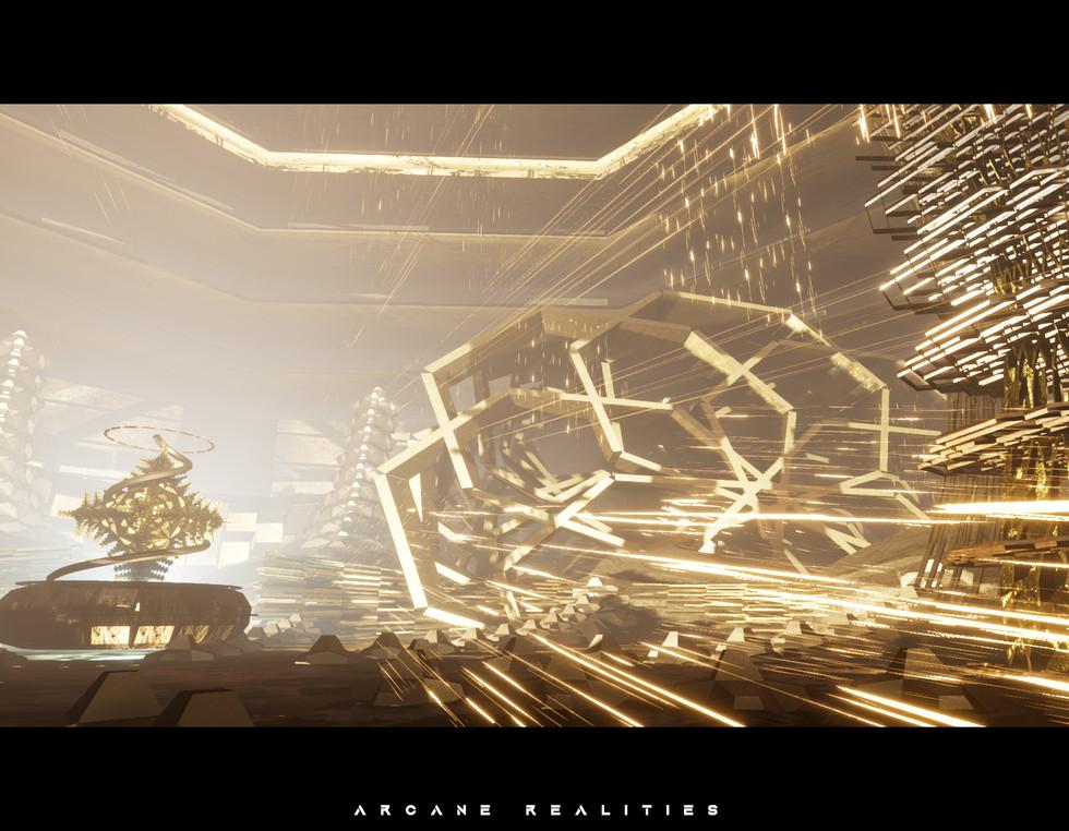goldenfrac_017.jpg