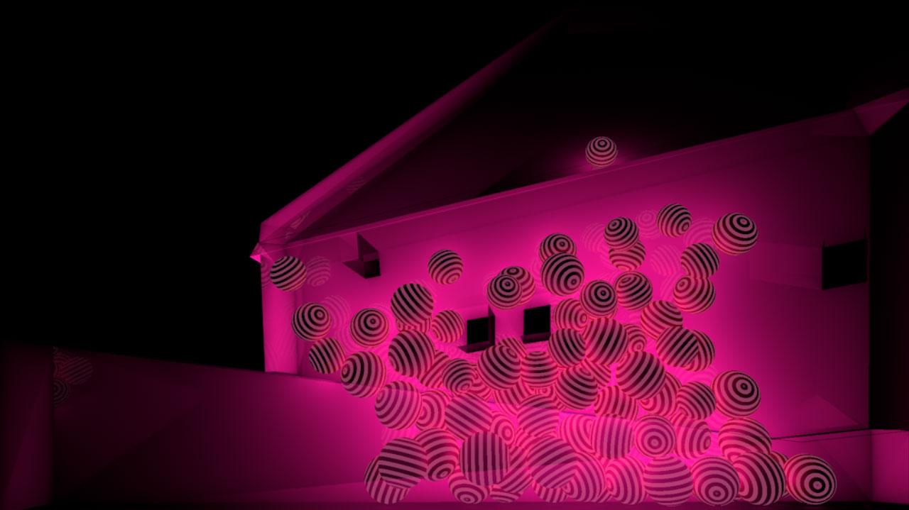 L_glowballs (0-00-39-29).jpg
