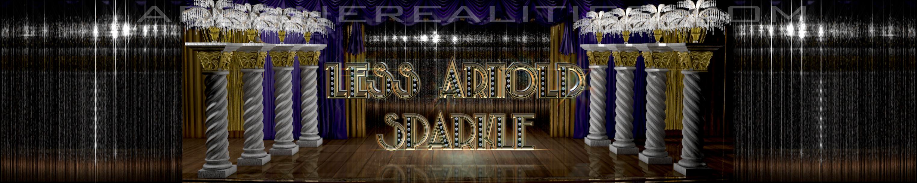 1_Les Arnold  3wSparkl.jpg