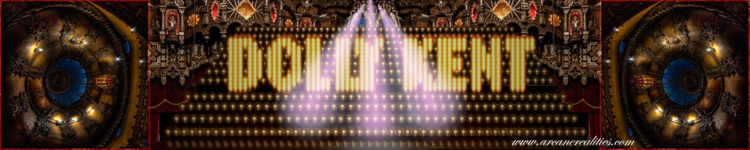 Broadway Stage (0045)_03_1.jpg
