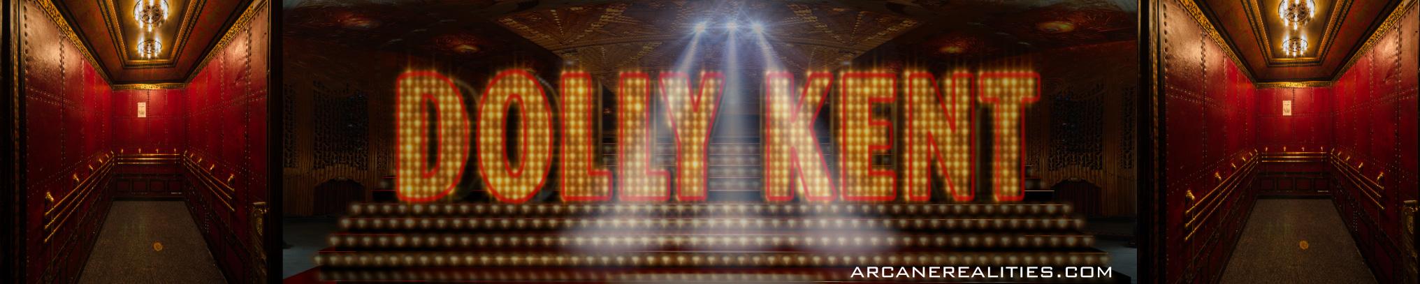 Broadway Stage 6_tflighter.jpg