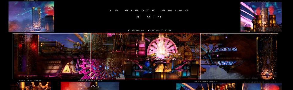 15 Pirate Swing_All.jpg