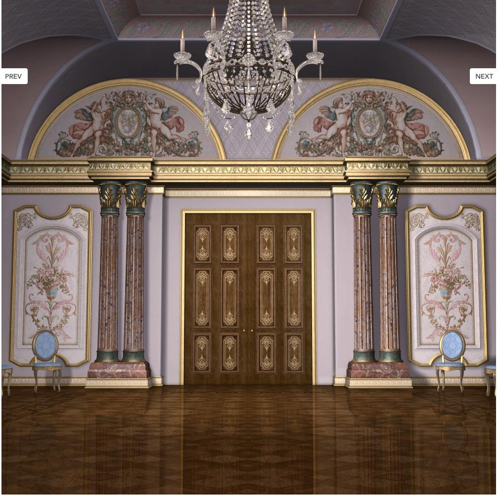 Montespan Ballroom2_00.jpg