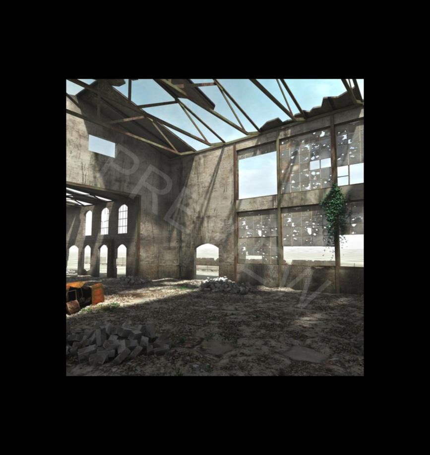 warehouse__00029.jpg