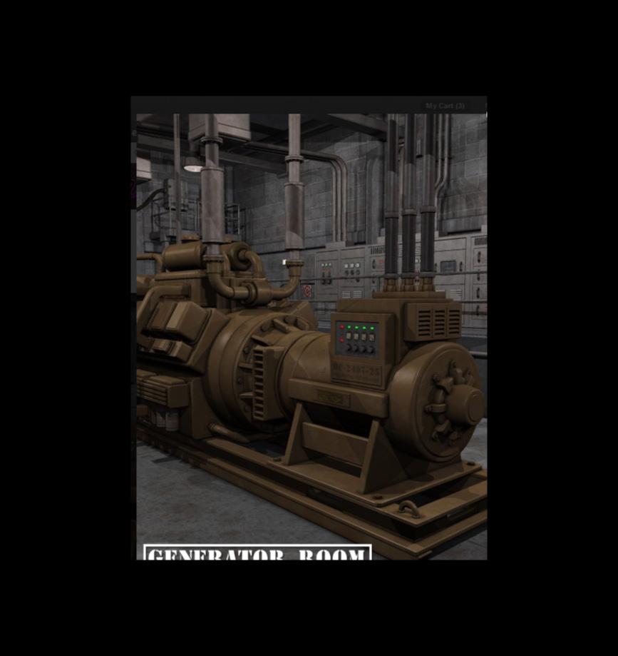 warehouse__00014.jpg