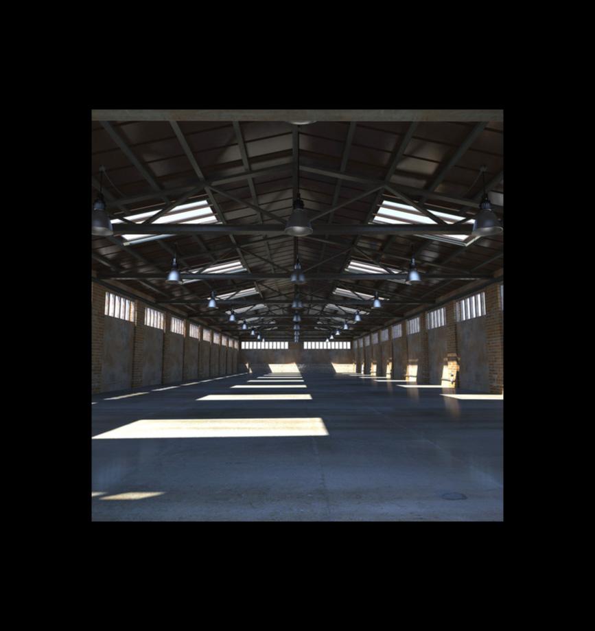warehouse__00000.jpg