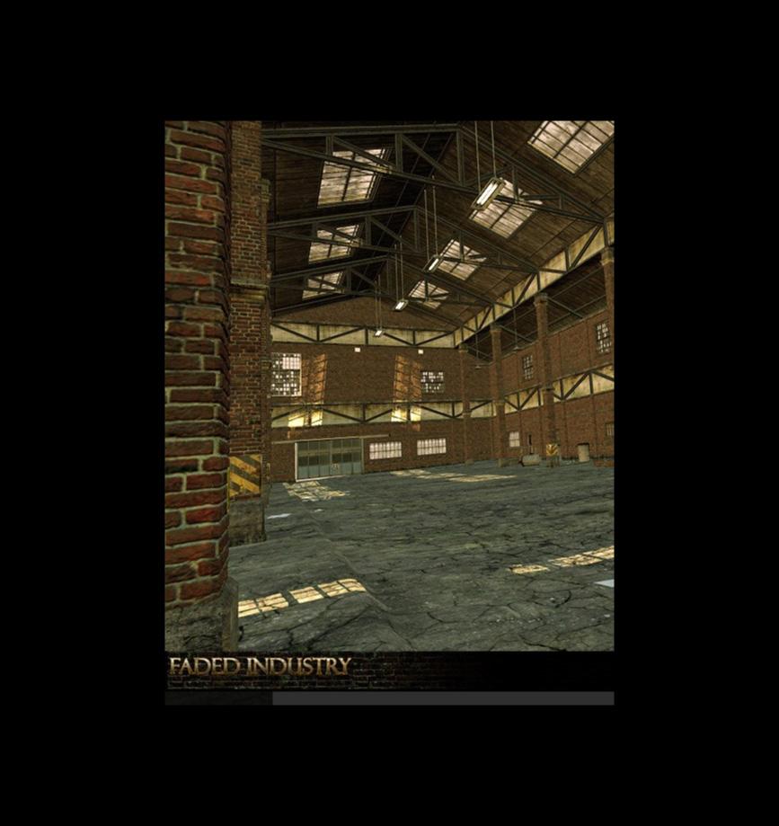 warehouse__00010.jpg