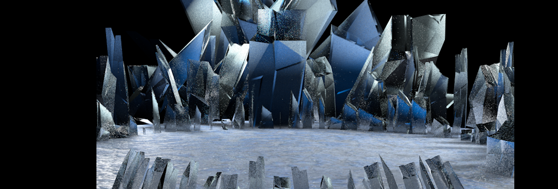 crystalworld1.png