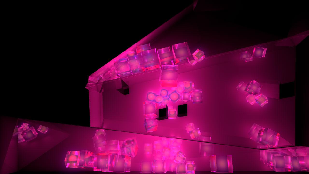 Glowboxs (0-00-24-18).jpg