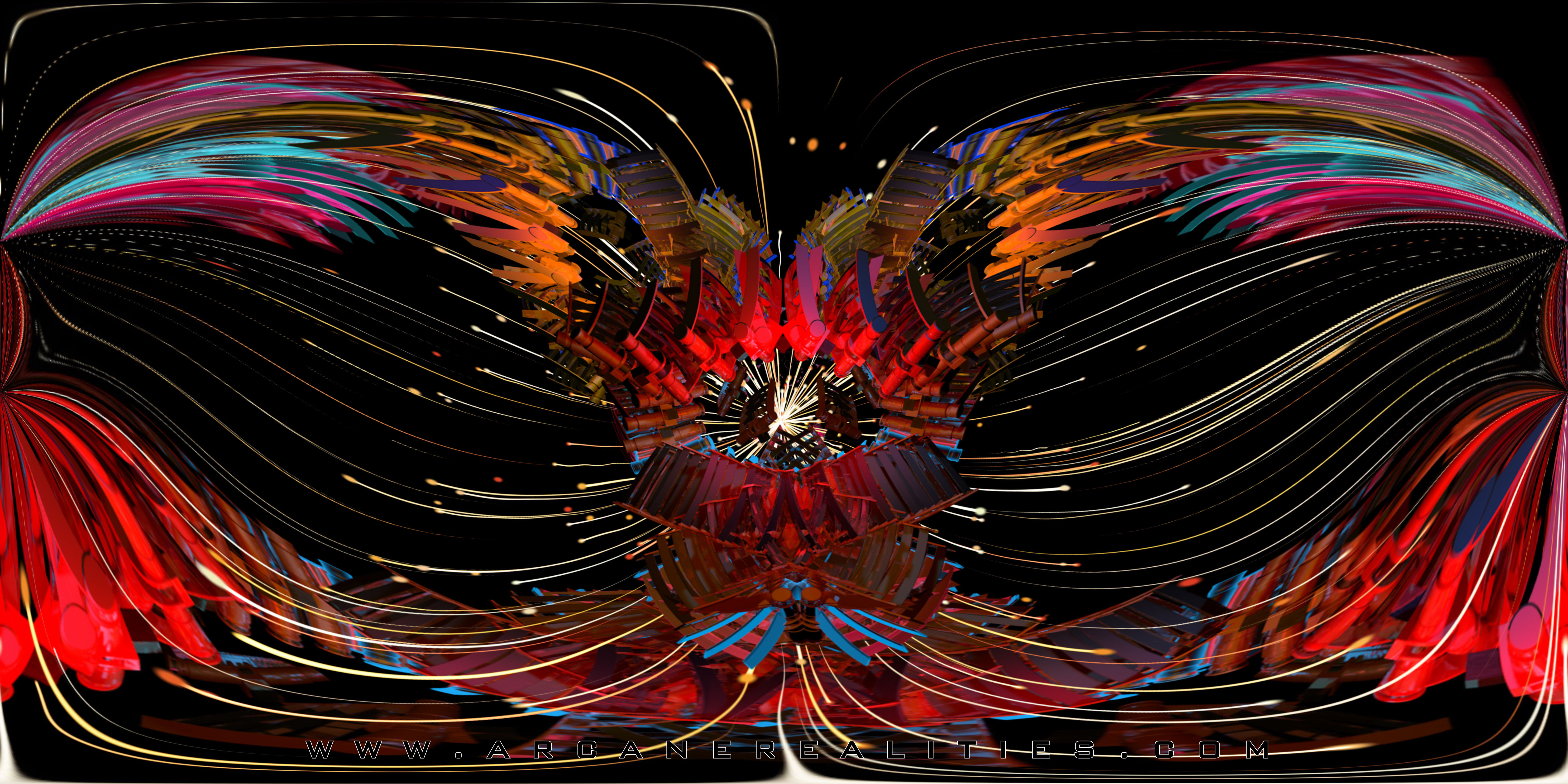 Experimenths (0-30-46-02)_00005