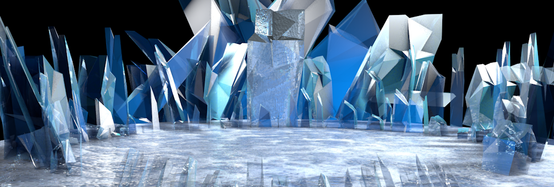 crystalworld2 - Copy.png
