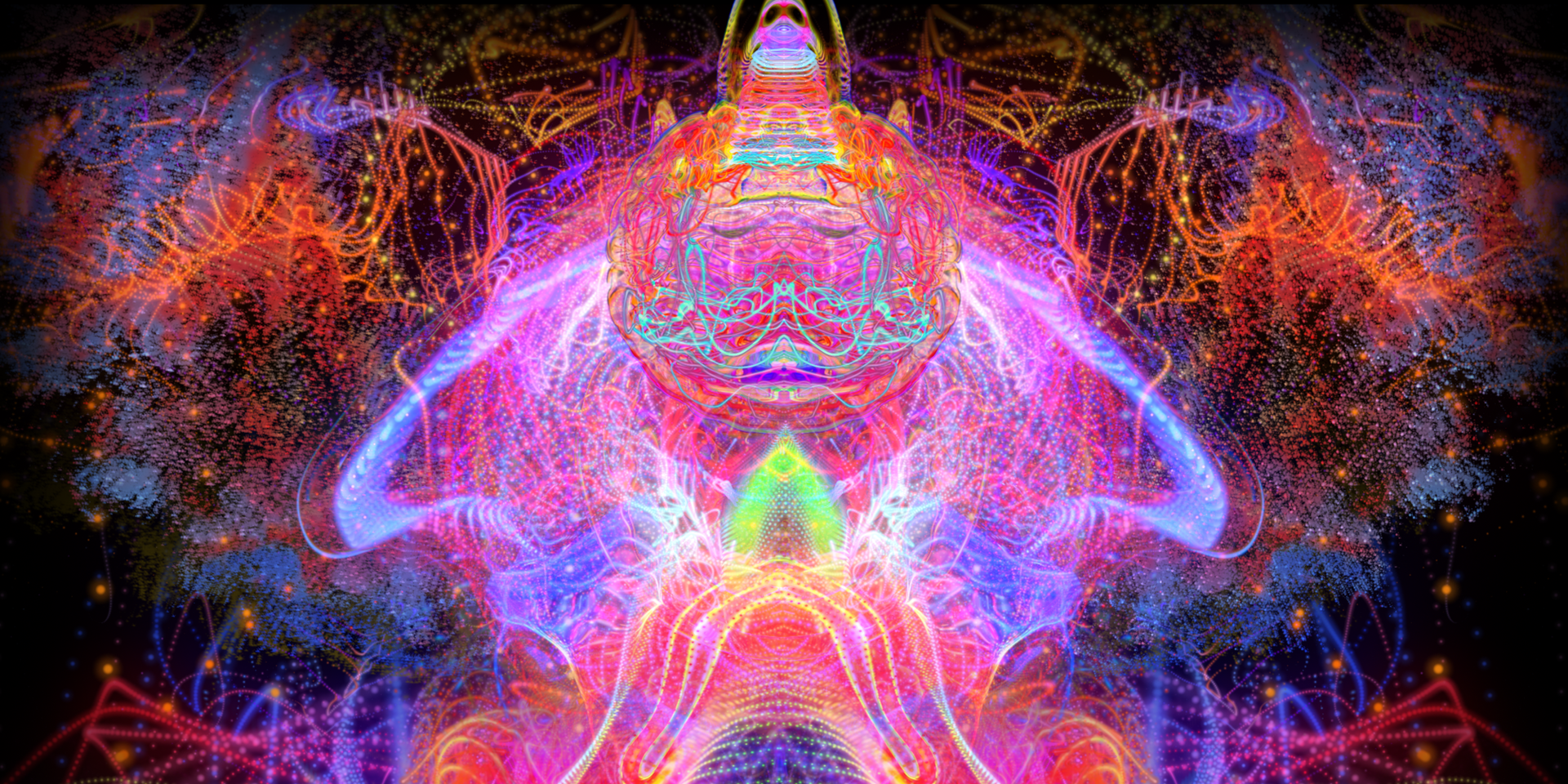 Luminal_Dome_dxv (03807).png