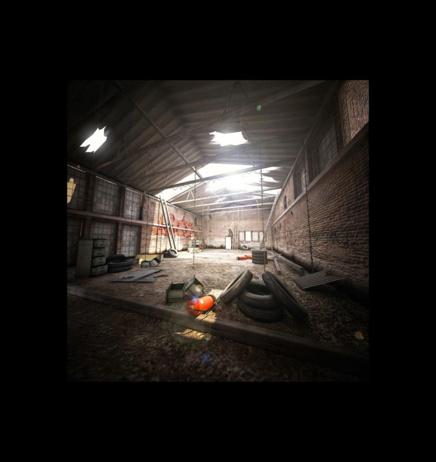warehouse__00002.jpg