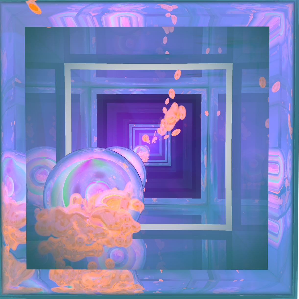BOUNCE0170.png