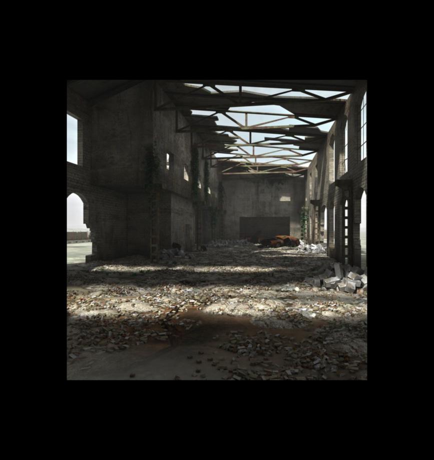 warehouse__00027.jpg