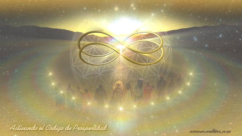 Prosperity 8 1Mass planet tranz6.jpg