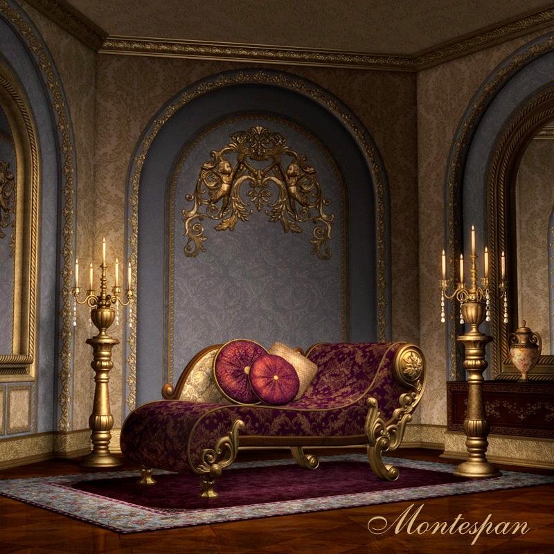Montespan Interior S3_00.jpg