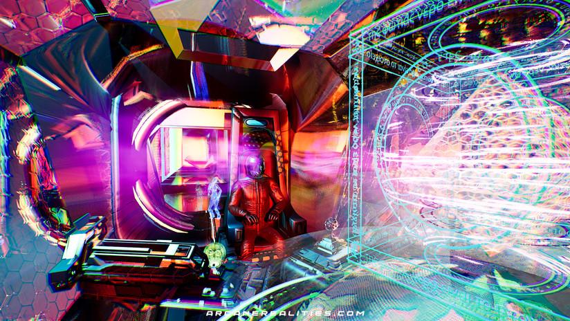 PinkFloyd_0008.jpg