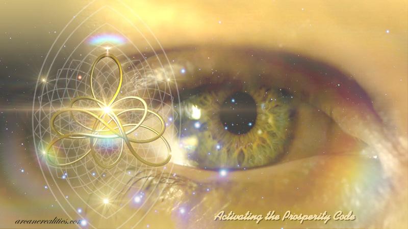 Prosperity 3_5 eye.jpg
