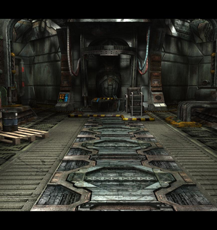 warehouse__00031.jpg