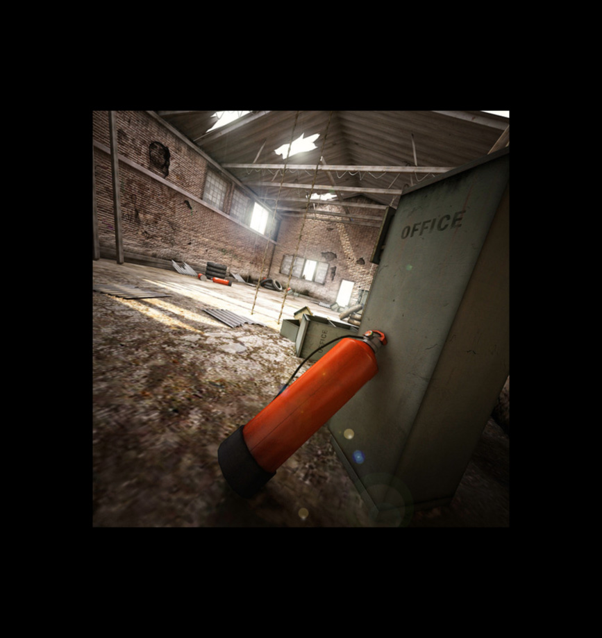 warehouse__00004.jpg